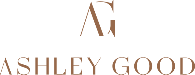 Ashley Good logo